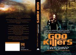 God Killers