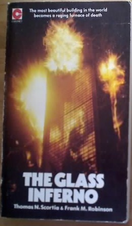 The Glass Inferno