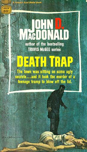 Death Trap10950_f