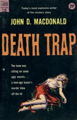 Death Trap27710_f