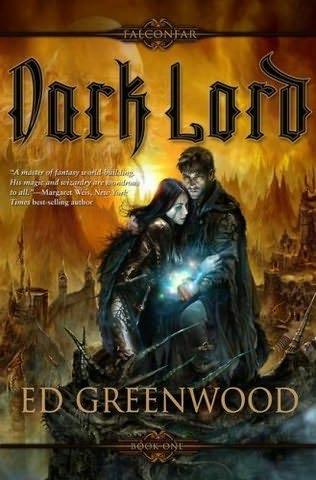 Dark Lord - Falconfar
