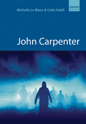 John Carpenter jacket image