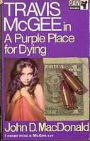 A Purple Place for Dying-1
