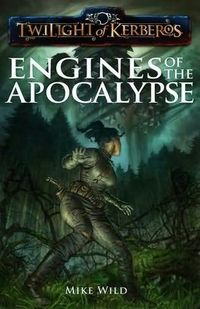 Engines of the Apocalypse