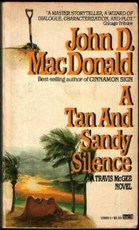 A Tan and Sandy Silence-1