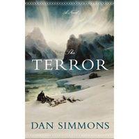 DanSimmons-TheTerror
