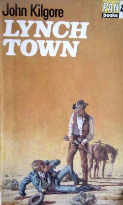 Lynch Town