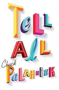TellAll