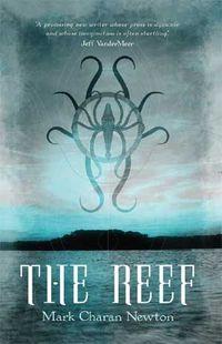 Reef-web