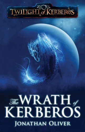 Wrath of Kerberos