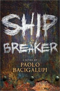 340x_ship-breaker