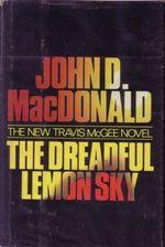 The_Dreadful_Lemon_Sky
