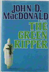 The_Green_Ripper