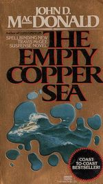 Empty_copper_sea