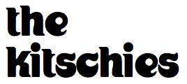 Kitschies