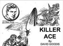 Killer Ace