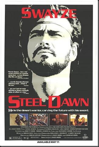 Steel dawn 2[11]
