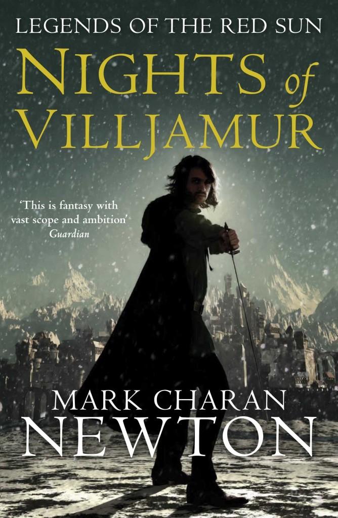 Nights-of-Villjamur-PB-FC