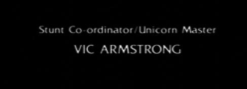 Unicornwrangler