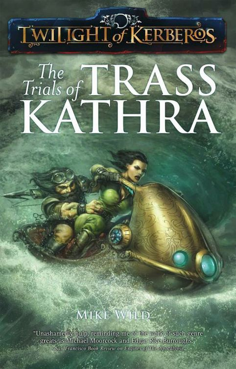 The Trials of Trass Kathra copy