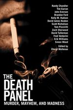 The Death Panel