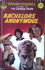 Bachelors Anonymous