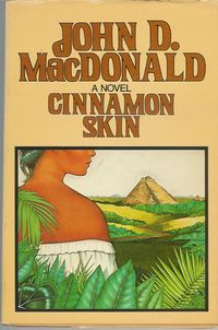 Cinnamon_Skin