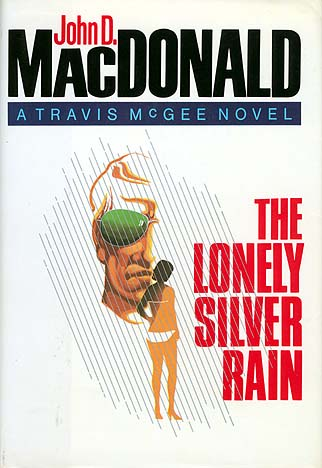 77_The Lonely Silver Rain 1985