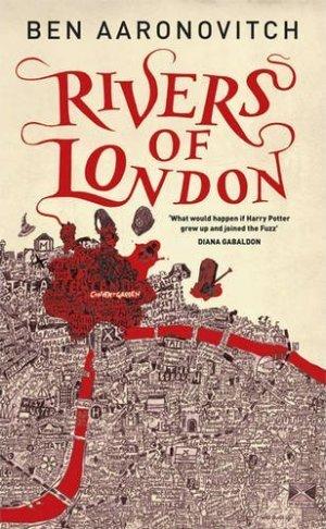 Ben-aaronovitch-rivers-of-london