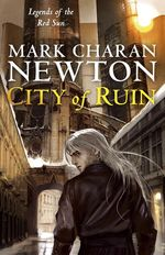 City-of-ruin-by-mark-charan-newton
