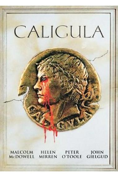 Monsters & Mullets: Caligula (1979) - Pornokitsch