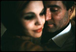 Paris-1962-tom-palumbo
