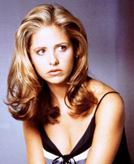 Buffy_Season_1