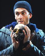 PK - Tenant Hamlet