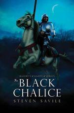 The Black Chalice