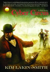 CyberCircus