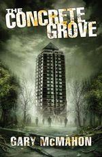 Concrete Grove