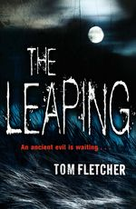 The Leaping