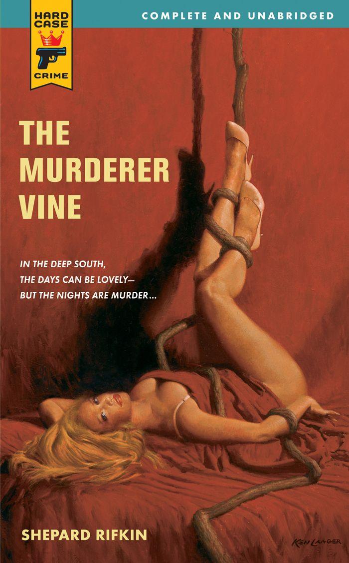 MurdererVine