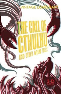 Vintage Classics - Call of Cthulhu
