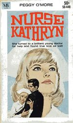 Nurse Kathryn