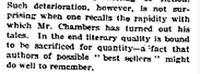 NYT - June 15 1919