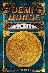Demi_Monde_Winter