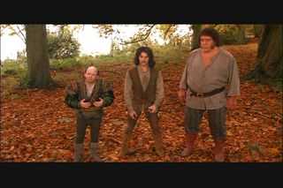 Princess Bride_