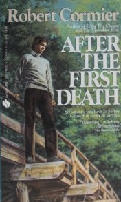 After_The_First_Death