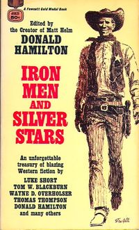 Iron_Men_and_Silver_Stars