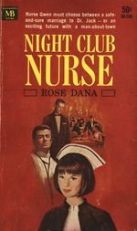 Night Club Nurse