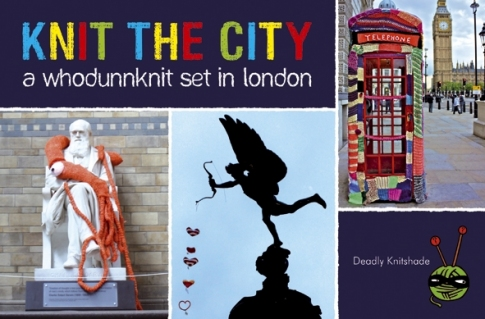 Knit-the-city-book