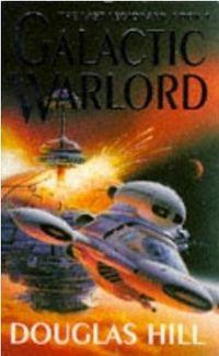 Galactic Warlord