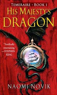 Us-dragon